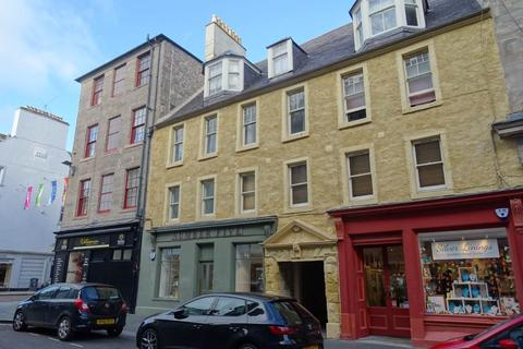 1 bedroom flat to rent - 15/5 High Street, Perth,
