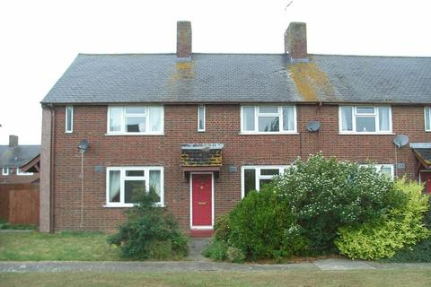 2 bedroom terraced house to rent - Partridge Road, St Athan
