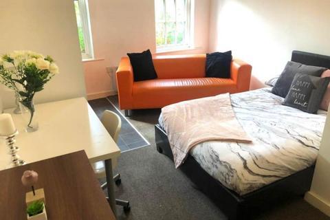 1 bedroom house for sale - 10 Quebec street, ,