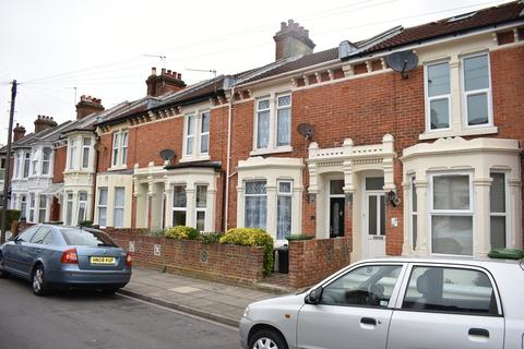 2 bedroom house share to rent - Oliver Road, Southsea