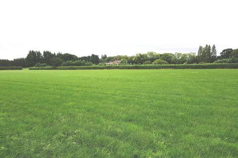 Land for sale - Agricultural Land Adj Duddon Mill