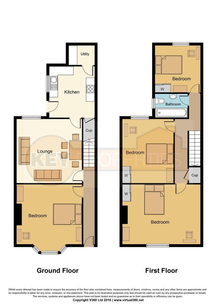 Floorplan: 16 Bromley St1476827719