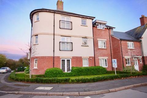 1 bedroom apartment for sale - Squadron Place, Crossways, DT2