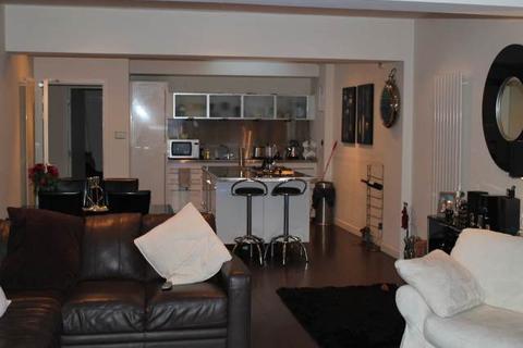 3 bedroom flat to rent - Brook Street, Broughty Ferry,