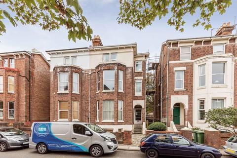 4 bedroom semi-detached house for sale - St Ronans Road, Southsea
