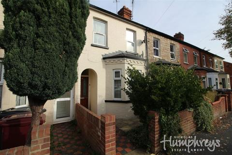 1 bedroom apartment to rent - Prince of Wales Avenue, Reading, RG30 2UH