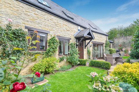 2 bedroom barn conversion for sale - College Fields, Aynho, Banbury