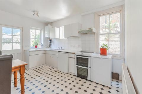 1 bedroom flat for sale - Killyon Road, London