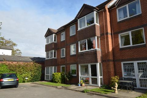 1 bedroom retirement property for sale - 231 Alcester Road South, Kings Heath, Birmingham, B14