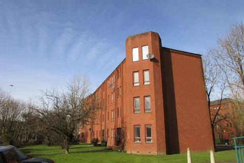 1 bedroom flat to rent - One bed furnished at Phoenix Rd, St Georges Cross,