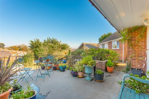4 bedroom house for sale - Wayside, Brighton