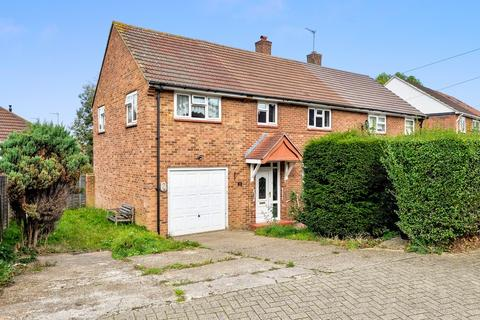 4 bedroom semi-detached house for sale - Sheen Road, Orpington