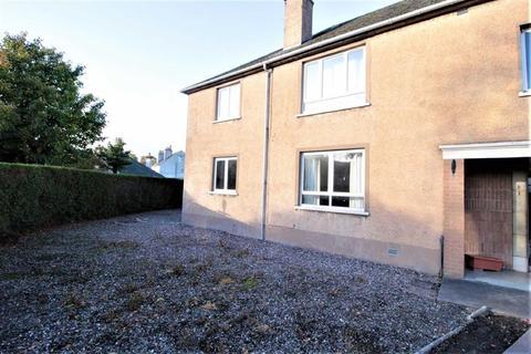 2 bedroom flat to rent - Auld Burn Park, St Andrews, Fife