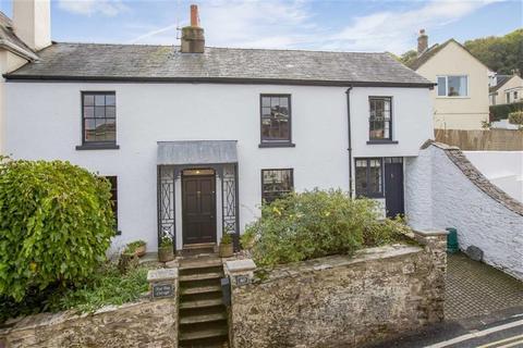3 bedroom semi-detached house for sale - Milton Street, Brixham, Devon, TQ5