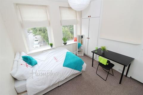 7 bedroom house share to rent - Beaufort Road, S10