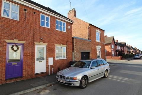 2 bedroom house to rent - Northampton, Kingsley, Milton Street , Ref NP1723