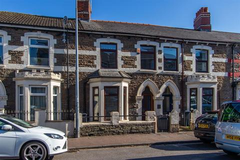 3 bedroom house for sale - Llandaff Road, Canton, Cardiff