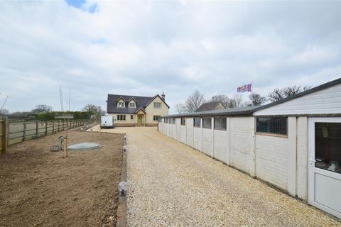 3 bedroom country house for sale - Heathfield, Bletchingdon, Kidlington