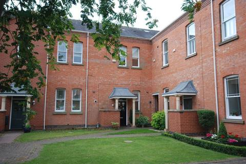 3 bedroom house to rent - Upper Saxondale, Radcliffe On Trent, Notts