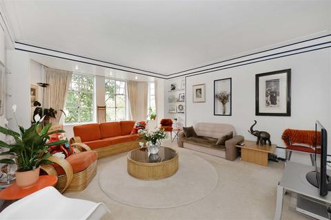4 bedroom flat for sale - Clive Court, London, W9