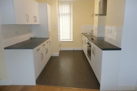 2 bedroom flat to rent - Newmarket Road