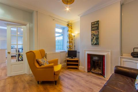 3 bedroom terraced house to rent - Upper Kincraig Street, Roath
