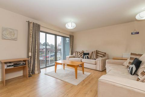 2 bedroom apartment to rent - King Edwards Wharf, Sheepcote Street, B16 8AH