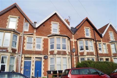 2 bedroom flat to rent - Greville Road, Southville, Bristol