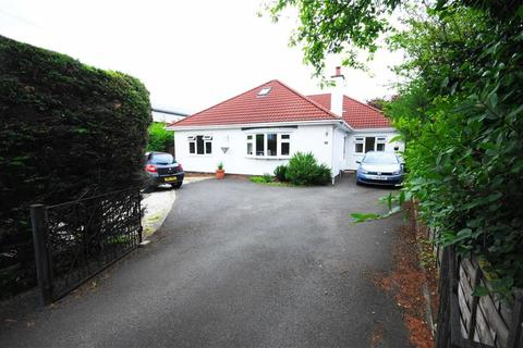 4 bedroom detached house to rent - Parton Road, Churchdown