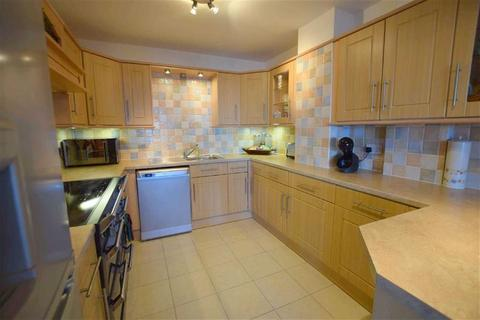 3 bedroom flat for sale - Seaview Street, Cleethorpes, North East Lincolnshire