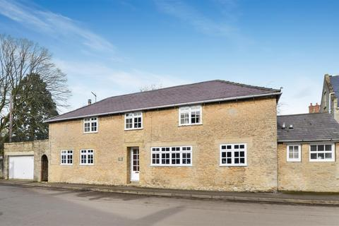 4 bedroom country house for sale - Church Street, Stratton Audley, Bicester