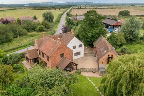 5 bedroom country house for sale - Grendon Underwood, Aylesbury