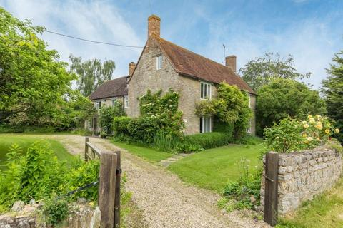 4 bedroom country house for sale - Lower End, Piddington, Bicester