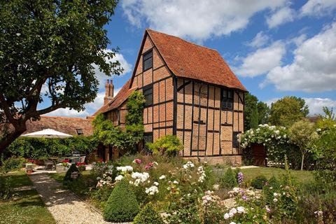 7 bedroom country house for sale - Main Street, Grendon Underwood, Aylesbury