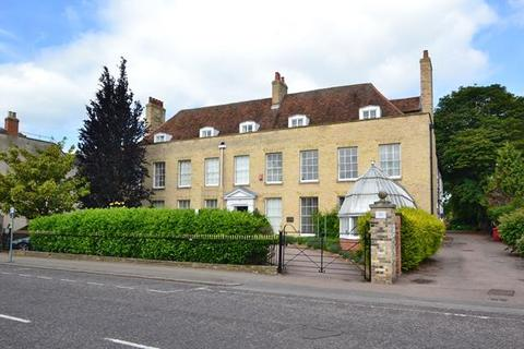Office to rent - Roslyn House, 16 Newland Street, Witham, Essex, CM8 2AQ