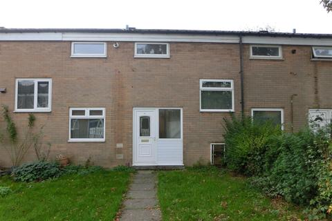 2 bedroom terraced house for sale - Lakefield Close, Birmingham