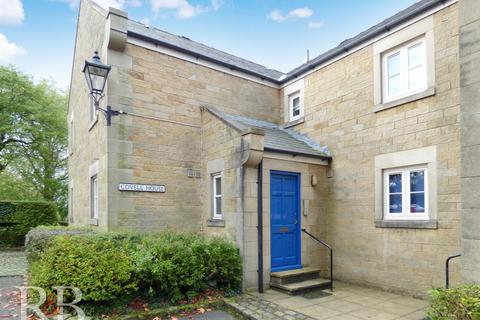 1 bedroom apartment for sale - Covell House, Castle Park Mews, Lancaster