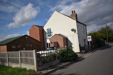 3 bedroom cottage for sale - Luddington LINCOLNSHIRE