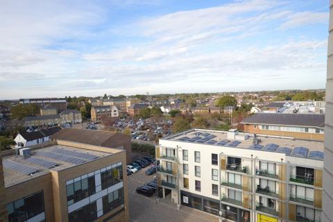 1 bedroom apartment to rent - Cunard Square, Chelmsford, CM1