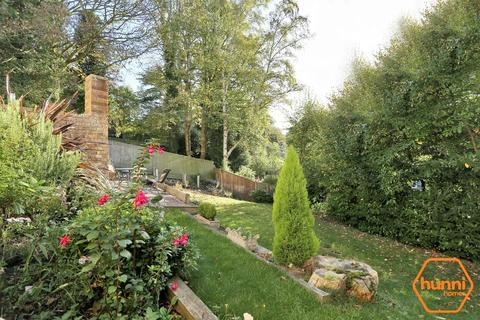 Studio for sale - Sandhurst Road, Tunbridge Wells