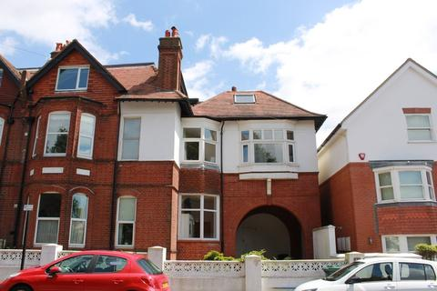1 bedroom flat for sale - Chatsworth Road, Brighton, BN1 5DB