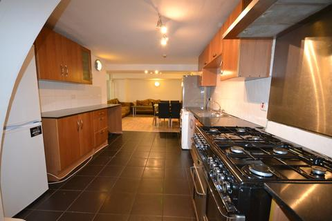 6 bedroom apartment to rent - Leazes Arcade, City Centre, Newcastle Upon Tyne