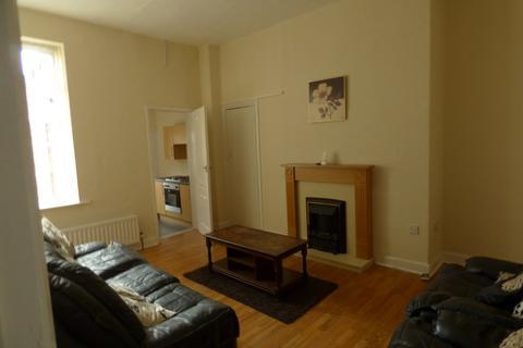 2 bedroom flat to rent - Emily Street, Byker