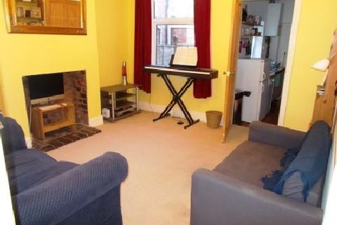 2 bedroom house share to rent - Victoria Road, Harborne, Birmingham, West Midlands, B17
