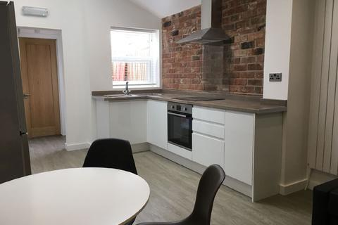 5 bedroom house share to rent - Leslie Road, Edgbaston, Birmingham, West Midlands, B16