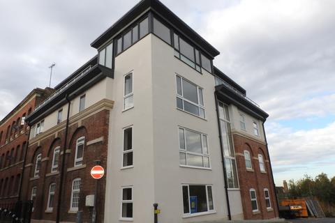 2 bedroom flat to rent - Market Court, Gravesend