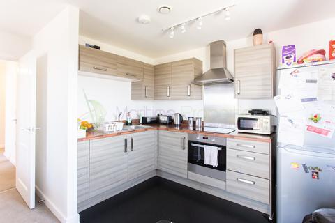 2 bedroom apartment for sale - Jutland House, Little Brights Road, Belvedere, Kent
