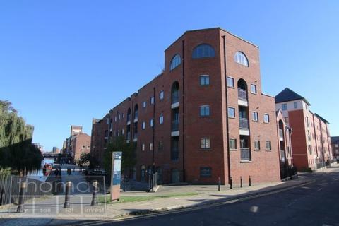 2 bedroom apartment for sale - Corbridge House, Seller Street, Chester, CH1