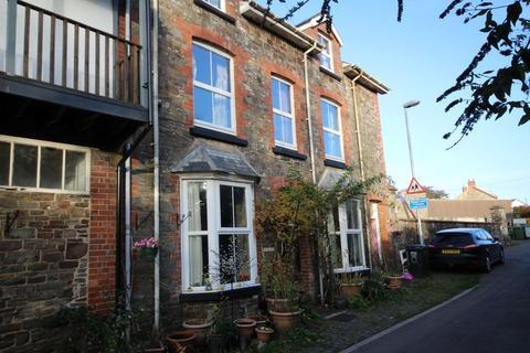 6 bedroom townhouse for sale - CHULMLEIGH