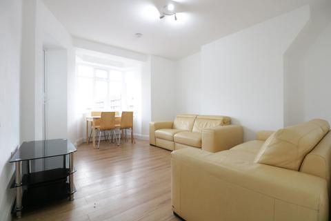 2 bedroom apartment to rent - Grey House, White City Estate